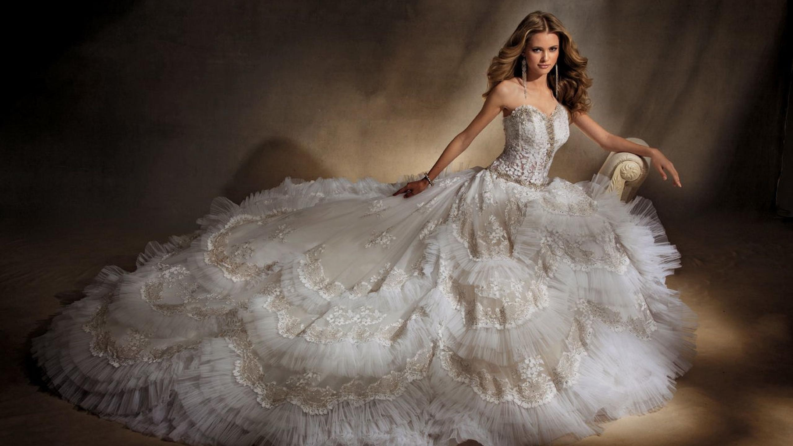 bride_photography_wedding_gown_model_lady_2560x1440_hd-wallpaper-1745109