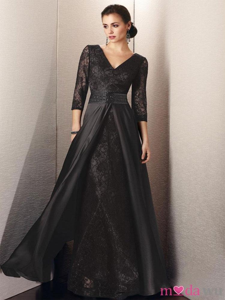 2013-sonbahar-kis-abiye-elbise-modelleri-0