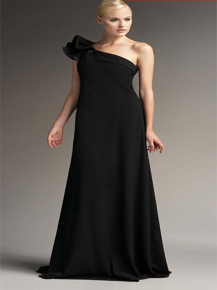 2014-abiye-elbise-modelleri-siyah