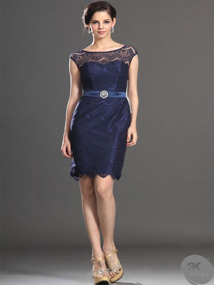 abiye-elbise-2013-21-679x1024