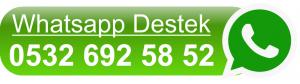 whatsup telefon